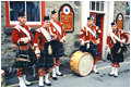 i pipesanddrums 2